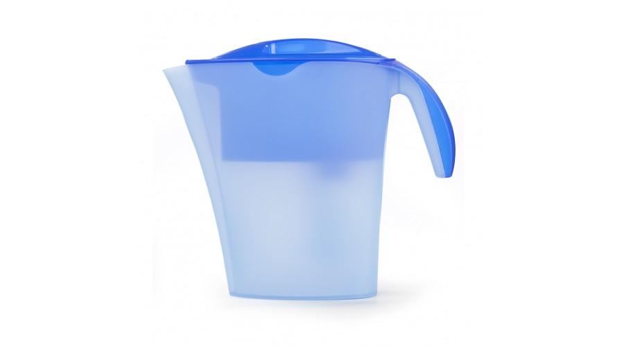 Фильтр-кувшин для самогона МАКАРЫЧ-КУЗЬМИЧ 3,4 литра