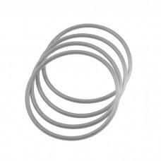 Уплотнительное кольцо для емкости  32 литра силикон