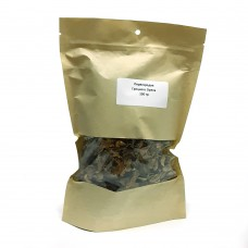 Перегородки грецкого ореха 100 гр