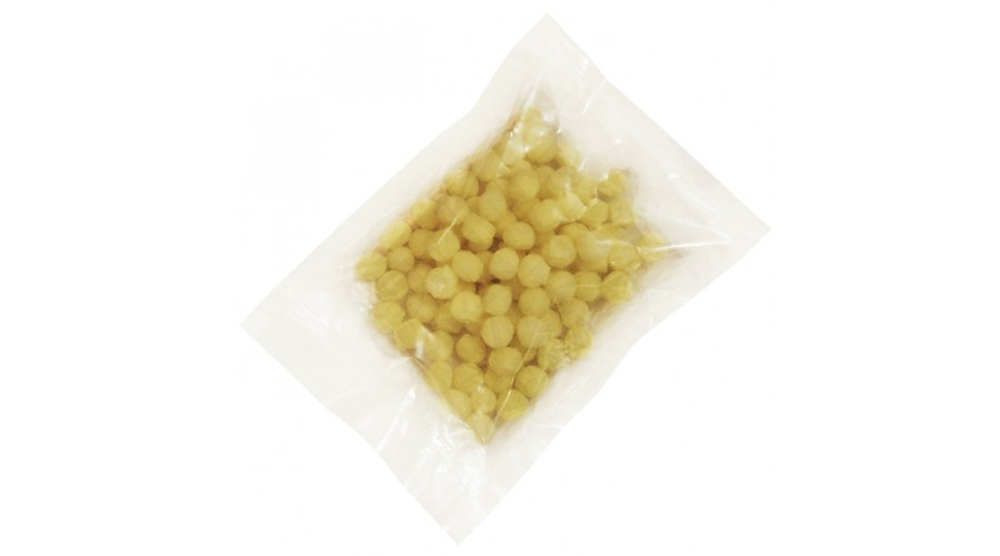 Леденцы для карбонизации 160 гр