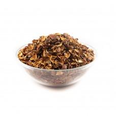 Скорлупа кедрового ореха 100 гр