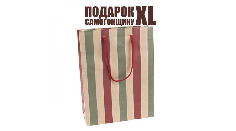 Подарок самогонщику XL