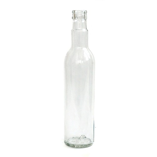 Бутылка 0,5 л. СЕВЕР для крепкого алкоголя