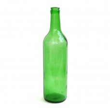 Бутылка 0,7 л. для вина или пива