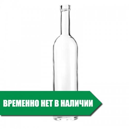 Бутылка 1 л. АРИЯ