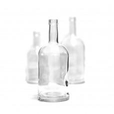 Бутылка 0,5 л. ПУЗЫРЬ для самогона