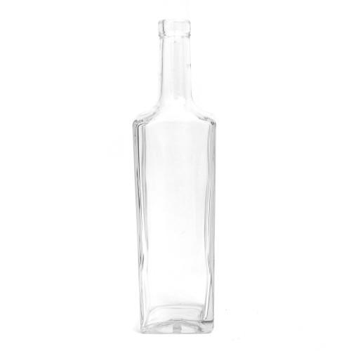 Бутылка 0,5 л. ШТОФ для самогона