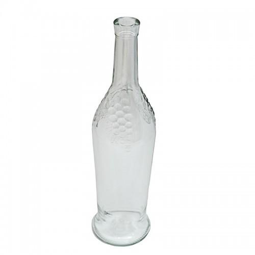 Бутылка 0,7 л. ВИНОГРАД