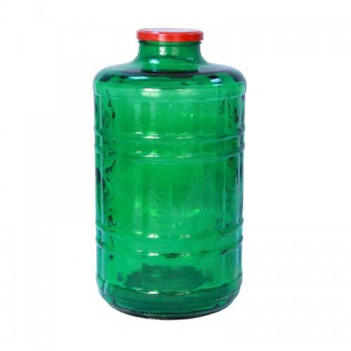 Бутыль Tvist-Off 100 15 литров