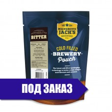 Mangrove Jack's Traditional Series Northern Star Bitter  1,8 кг