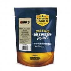 Mangrove Jack's Traditional Series Abbey 1,7 кг