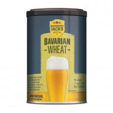 Mangrove Jack's Beerkit Bavarian Wheat 1,7 кг