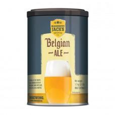Mangrove Jack's Beerkit Belgian Ale 1,7 кг