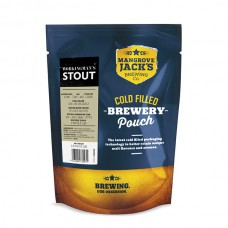 Mangrove Jack's Traditional Series Export Stout 1,8 кг