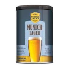 Mangrove Jack's Beerkit Munich Lager 1,7 кг