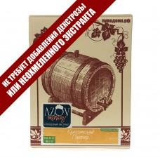 AZOV Brewery Классический Пилзнер  3,4 кг