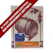 AZOV Brewery Пшеничный 3,4 кг