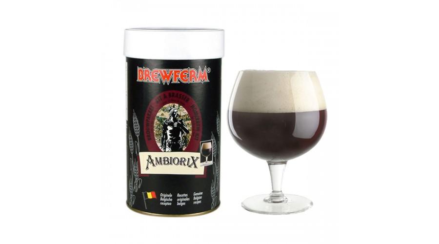 Brewferm Ambiorix 1,5 кг
