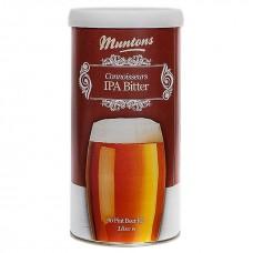 MUNTONS Professional IPA Bitter 1,8 кг
