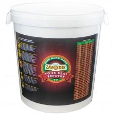 Емкость Beer Zavodik без отверстия, 33 л.