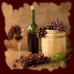 Инструкция по приготовлению вина из наборов Presto