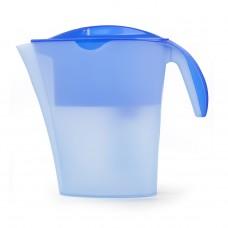 Фильтр-кувшин для самогона МАКАРЫЧ (КУЗЬМИЧ) 3,4 литра