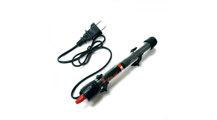 Нагреватель для браги с терморегулятором XiLONG AT-700, 100W