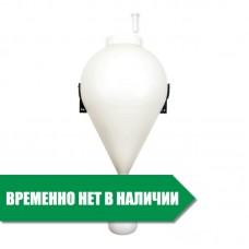 Домашняя пивоварня ЦКТ FastFerment 30 л.