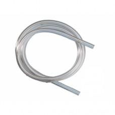 Трубка ПВХ, 10 мм
