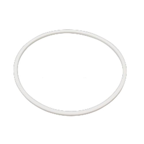 Прокладка силиконовая для банок с гидрозатвором