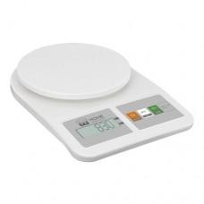 Весы электронные до 7 кг