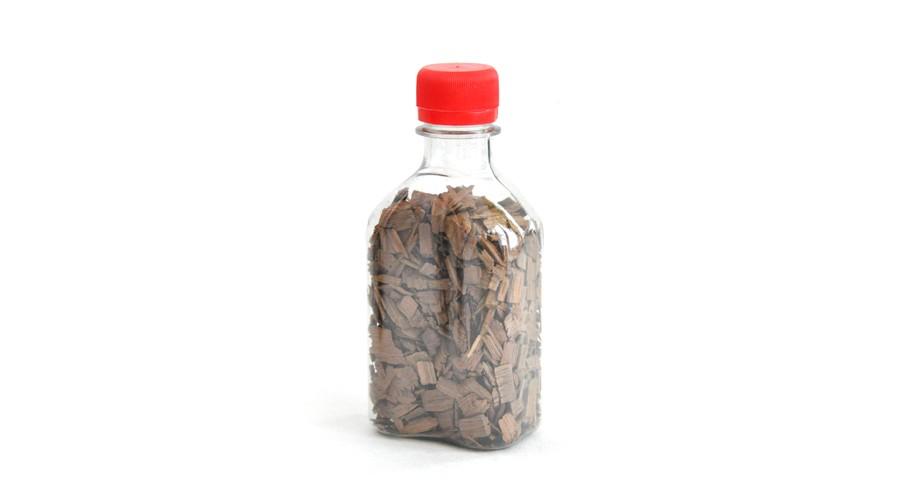 Щепа из французского дуба Dolce French Oak средний обжиг 60 гр