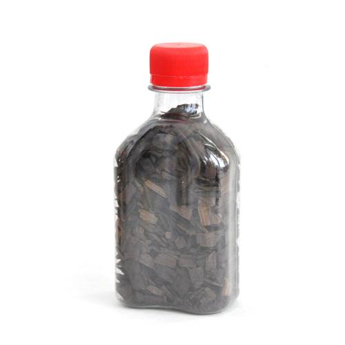 Щепа из французского дуба Dolce Moka сильный обжиг 60 гр