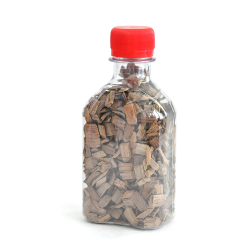 Щепа из французского дуба Dolce Vanila легкий обжиг 60 гр