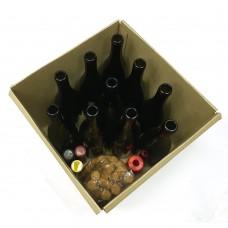 Подарок виноделу РАЗЛИВАЙ