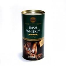 Подарочный набор LIGHT IRISH WHISKEY