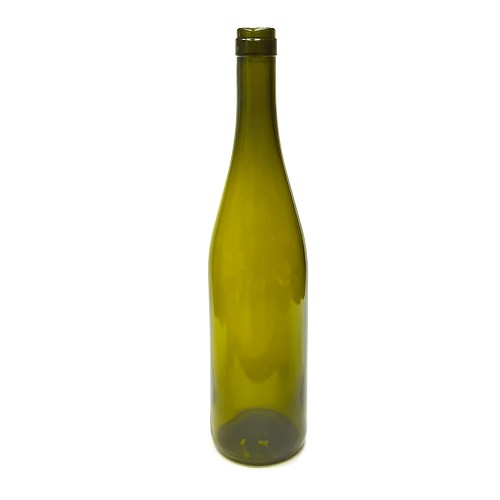 Бутылка 0,7 л. винная Бургундия