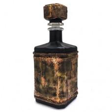 Декоративная бутылка БРУТАЛЬНАЯ