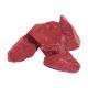 Сургуч красный, 250 гр