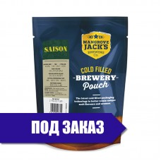 Mangrove Jack's Traditional Series Saison 1,7 кг