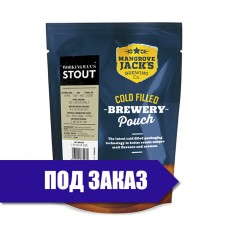 Mangrove Jack's Traditional Series Workingsman's Stout 1,8 кг