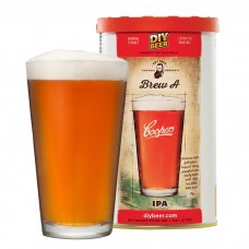 COOPERS IPA Brew A 1,7 кг