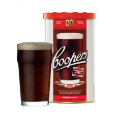 COOPERS English Bitter 1,7 кг