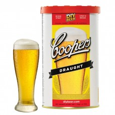 COOPERS Draught 1,7 кг