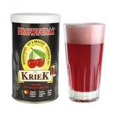 Brewferm Kriek 1,5 кг