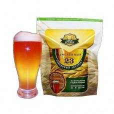 СВОЯ КРУЖКА Пшеничное классическое, 2,1 кг